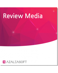 Review Media